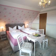 Zimmer 11, Haus Jutta, Gössweinstein