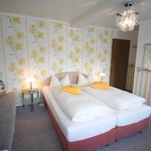 Zimmer 9, Haus Jutta, Gössweinstein