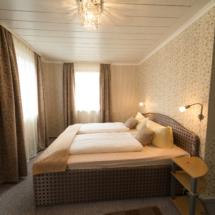 Zimmer 1, Haus Jutta, Gössweinstein